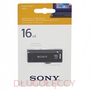 Pendrive SONY 16GB seria GR