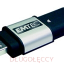 Pendrive 16GB S450 EMTEC
