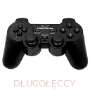 Gamepad EG-106 PS2/PS3/PC/USB ESPERANZA