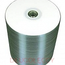 Esperanza CD-R Printable HQ 700MB spin 100szt.