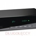 Movie Cube N160H Dekoder DVB-T EMTEC