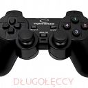 Gamepad EG-102 USB WARRIOR ESPERANZA
